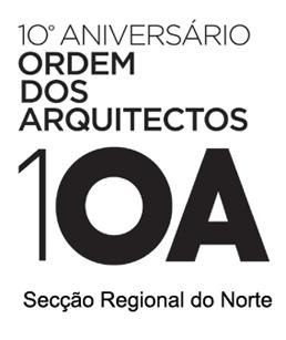 logo_oasrn_10oag